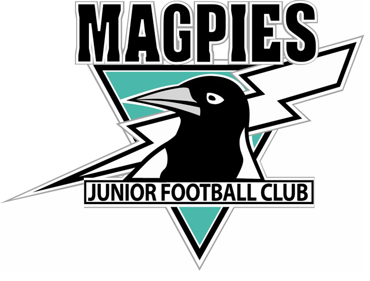 Magpies Juniors