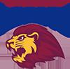 Tuggeranong Lions