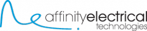 Affinity Electrical