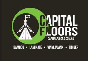 Capital Floors